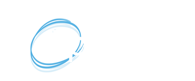 Iptica Logo